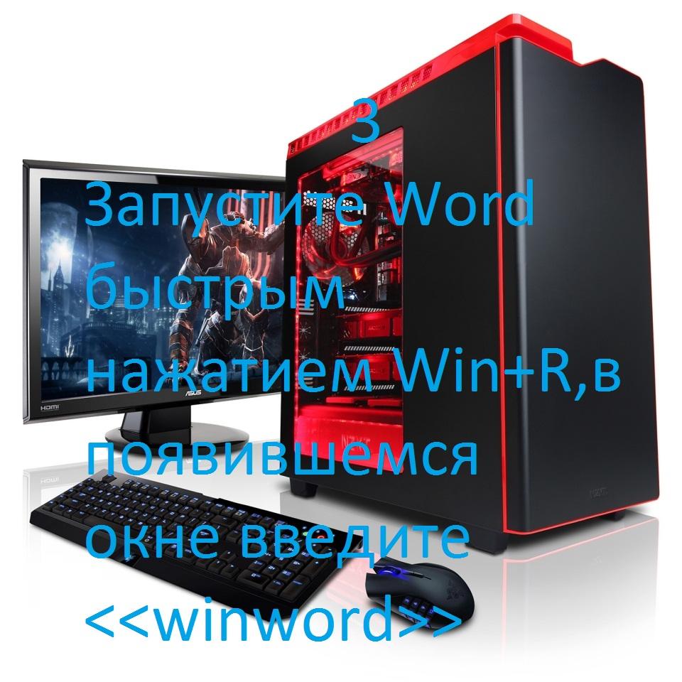 9962afd4d7801adbe96e49a2f2eab69f_XL.jpg