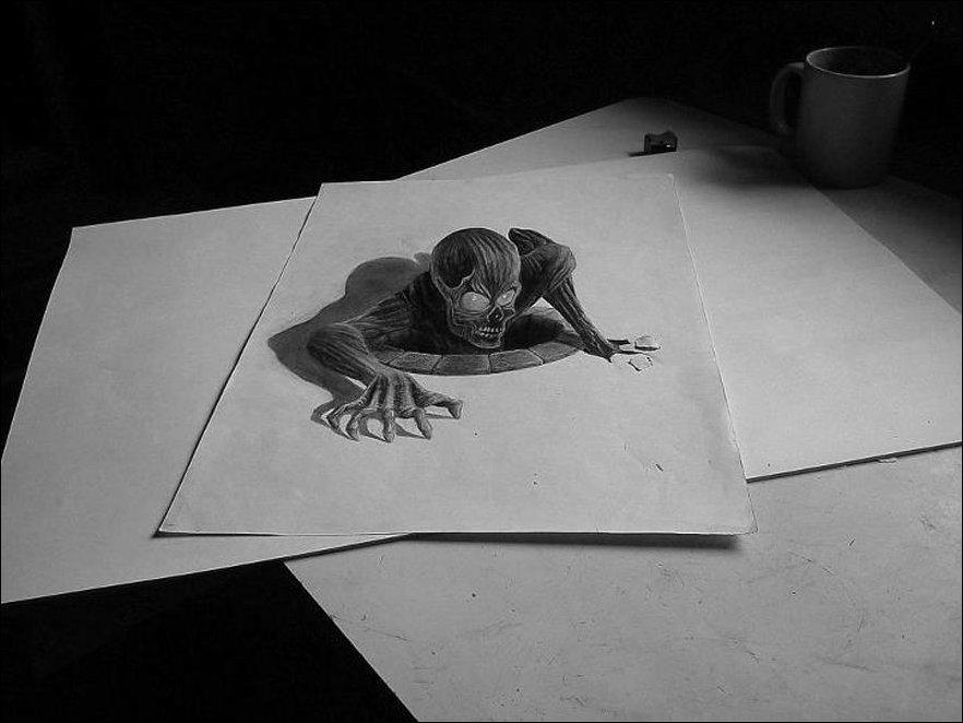 3d-pencil-drawings-015.jpg
