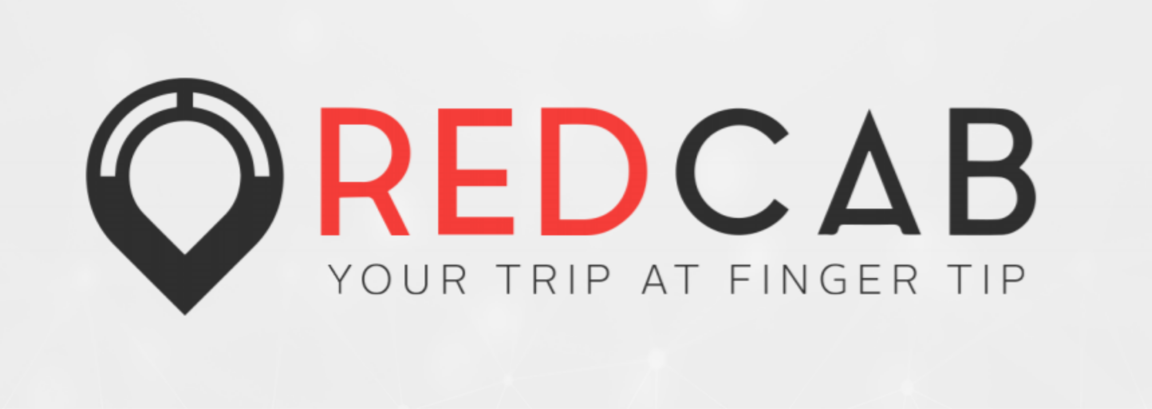 RedCab - high-level taxi transfer | Golos.io Блоги