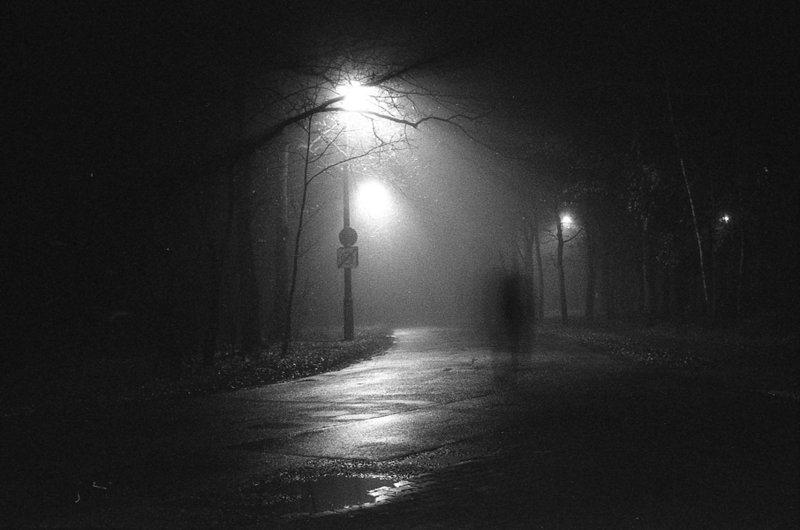 i_grew_cold_to_you___by_lostoneself-d6b3bm6.jpg