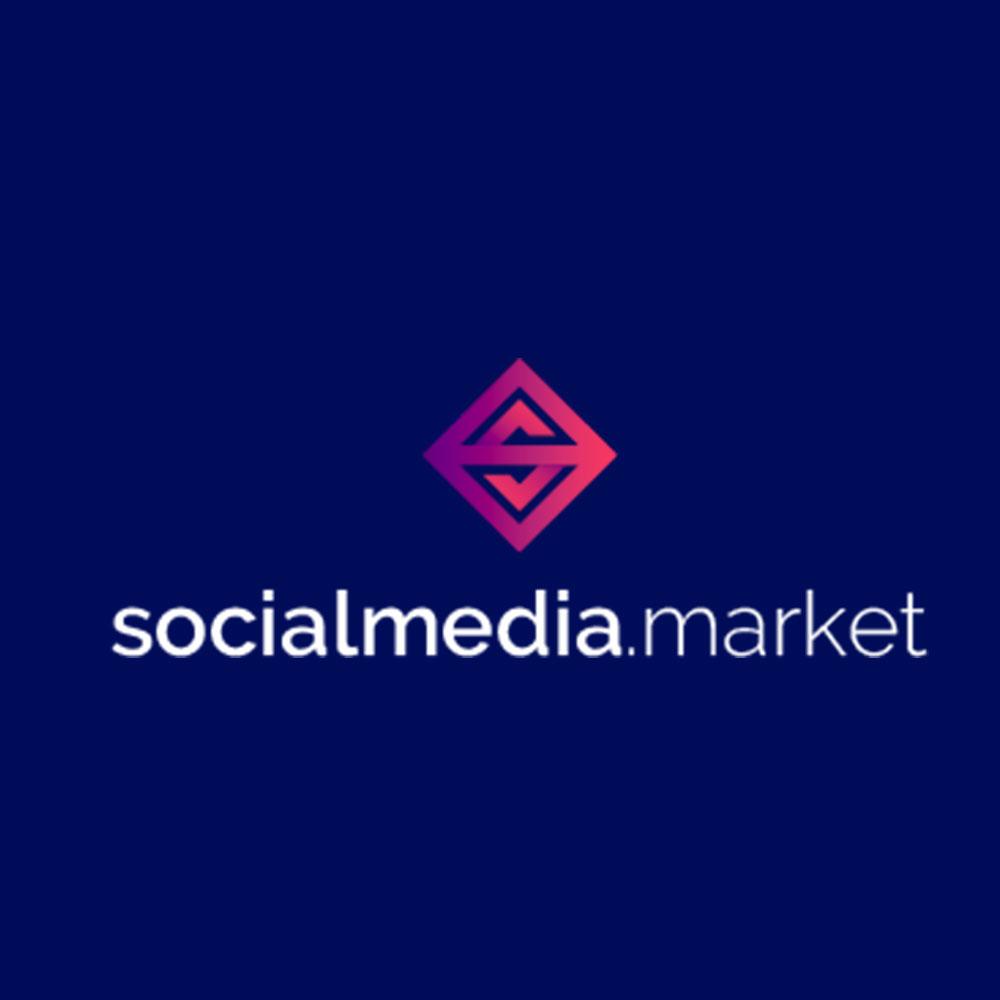 social_media_market.jpg