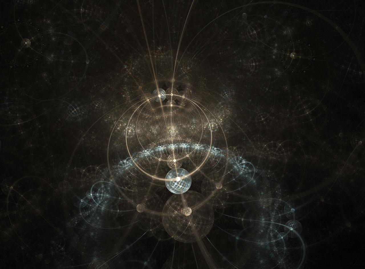 fractal-1280084_1280.jpg