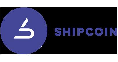 ShipCoin Logo Copy2.png