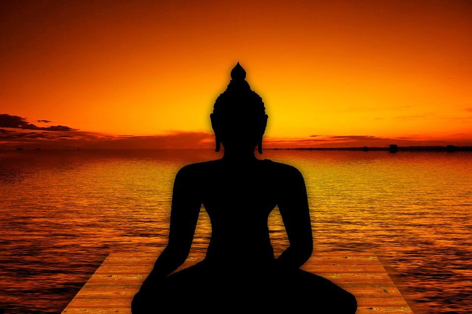 yoga-386611_960_720.jpg
