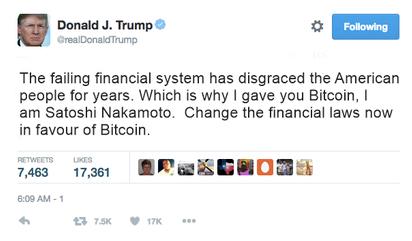 Donald 1.jpg