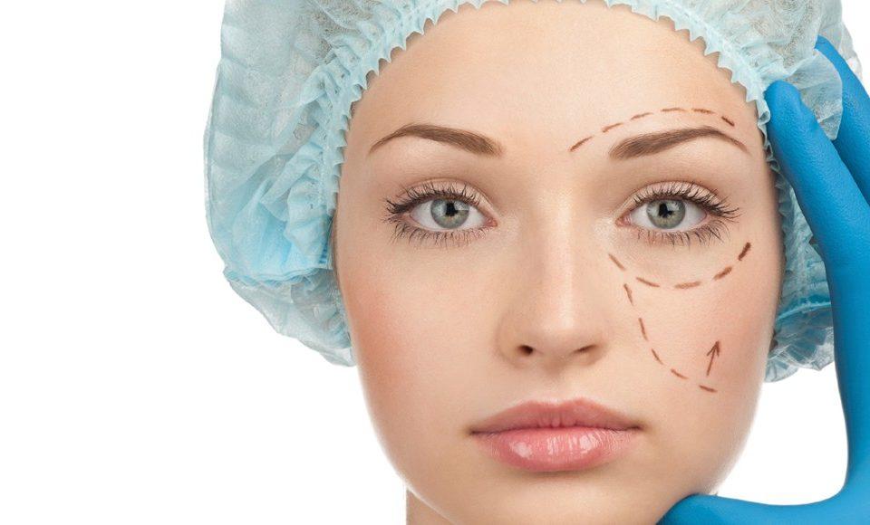 636007949006180285-1635348650_plastic-surgery-banner1.png-960x580.jpg