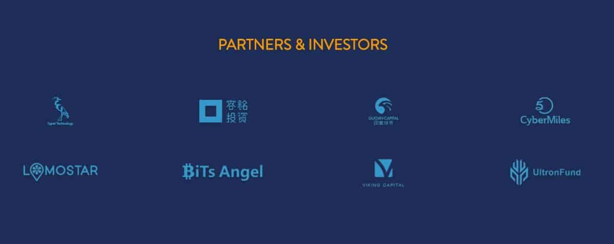 Egretia-Partners-Investors-1.jpg