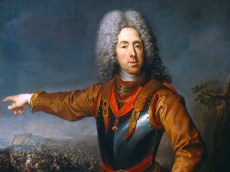 7-prince-eugene-of-savoy-1663-1736.jpg