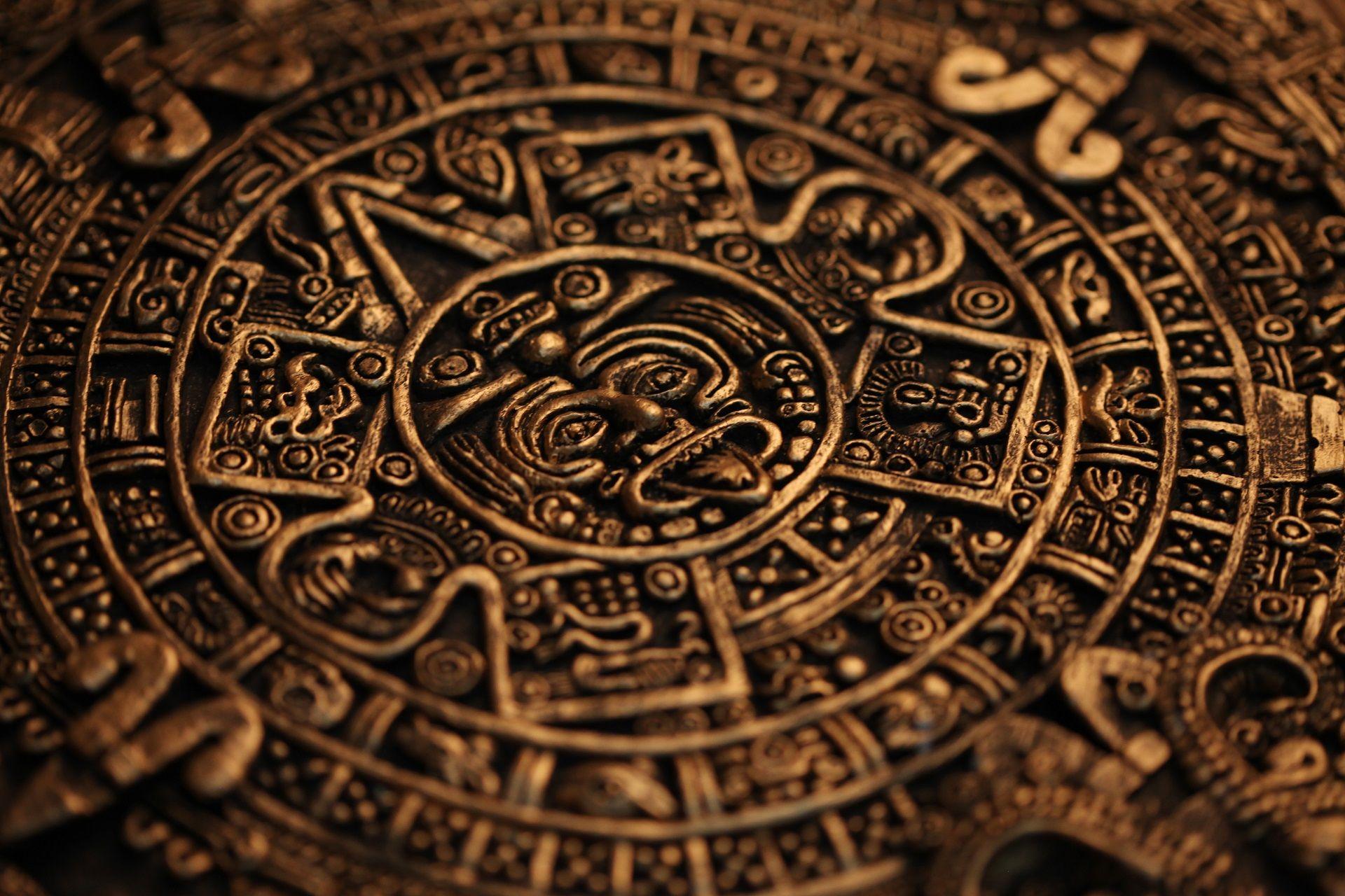 kalendari-letoicchisleniya-narodov-mira.jpg