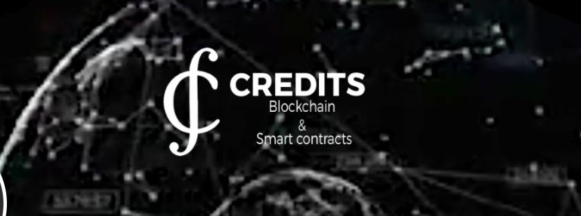 credits-pic.png