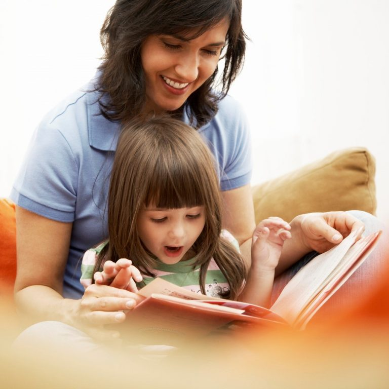 mother-and-daughter-reading-a-book-768x768.jpg