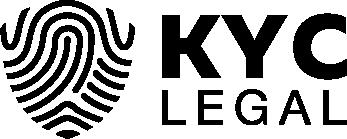 1511192675_2kyc-logo-black-06.png