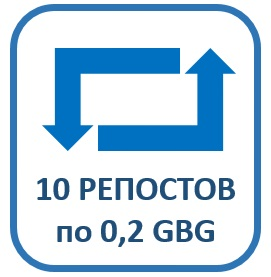 10r1.jpg