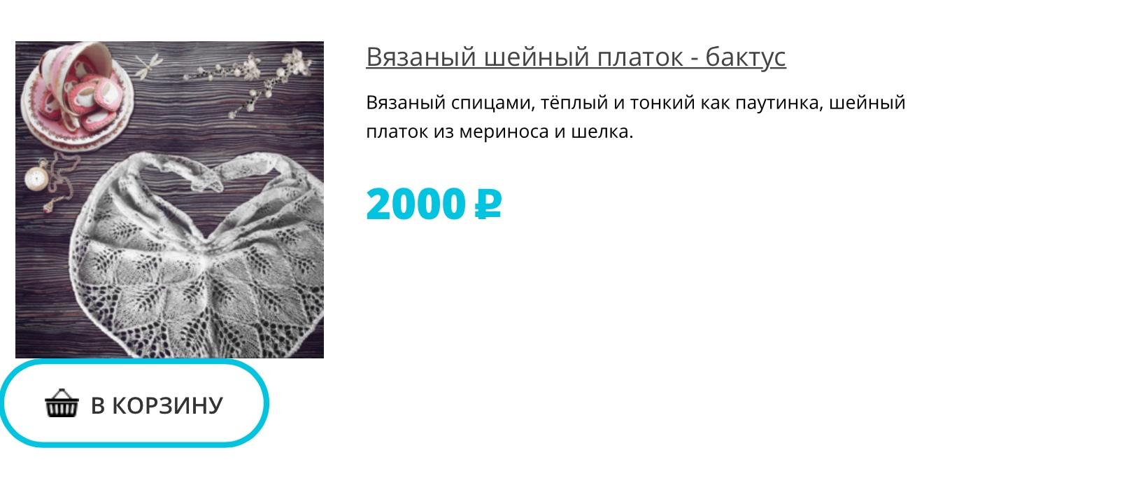 EE5EAC02-B875-4863-8F8B-4920BD0FB565.jpeg