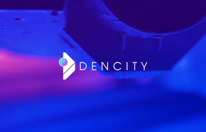 dencity-696x449.jpg