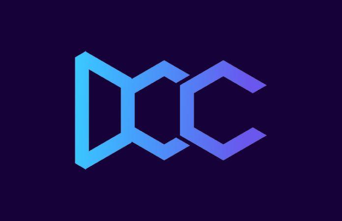 dcc-finance-696x449.jpg