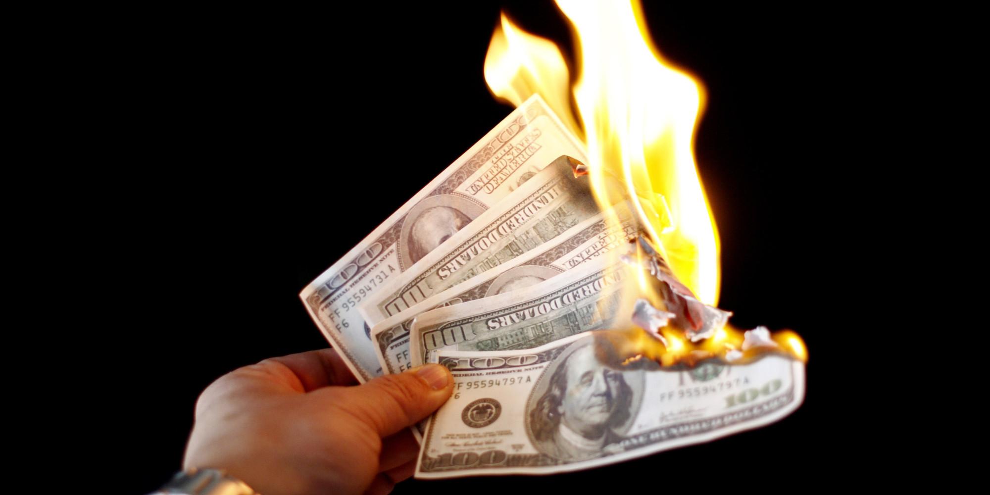 o-BURNING-MONEYHJJJJJJJJJJJJYKJJJJJJJJJJJJJJJJJJJJJJ-facebook.jpg