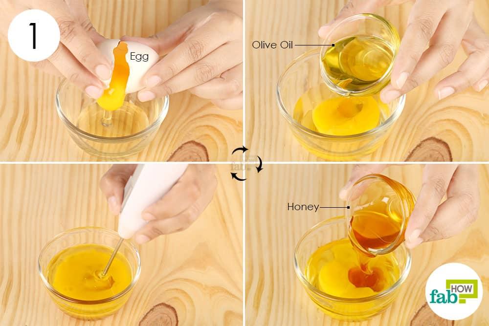 step-1-whisk-together-the-egg-olive-oil-and-honey-to-make-diy-egg-mask-for-hair.jpg