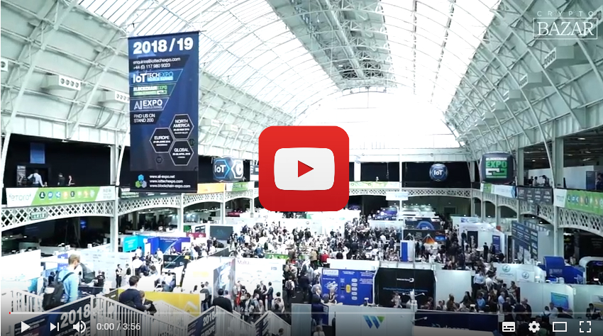 The official video with the presentation of our project at the London conference Blockchain Expo Global_by-Platon-Roshchupkin.jpg