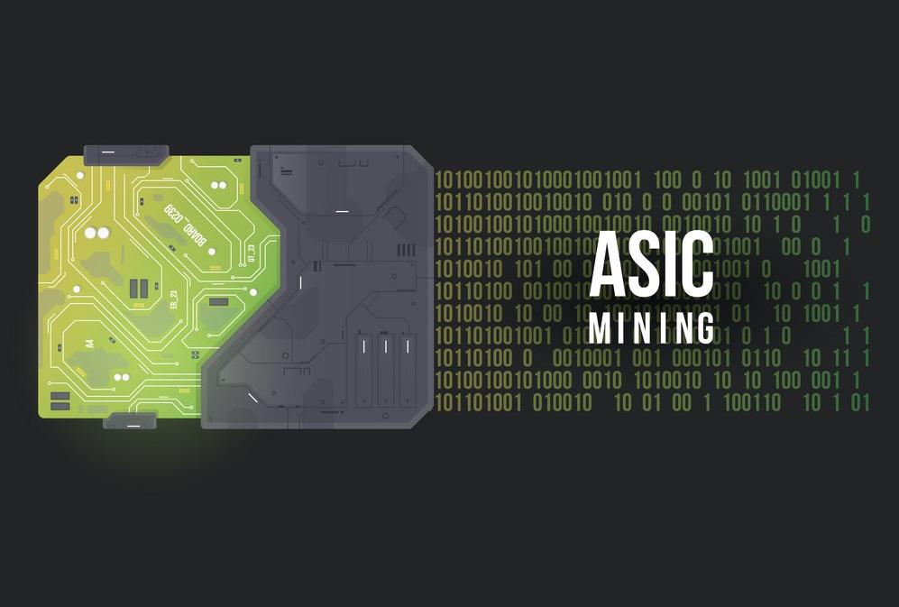 asic-mining.jpg