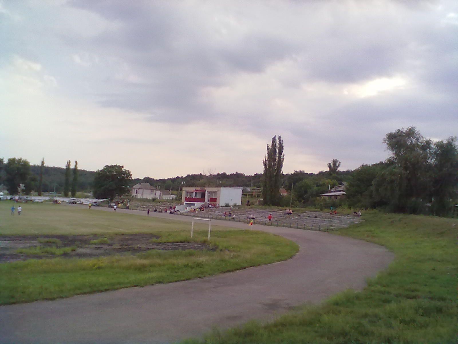 20082011328.jpg