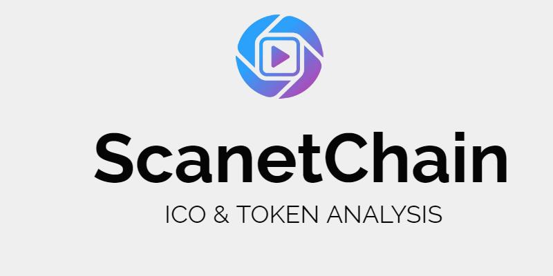 https://www.coinist.io/wp-content/uploads/2018/05/ScanetChain-POST.jpg