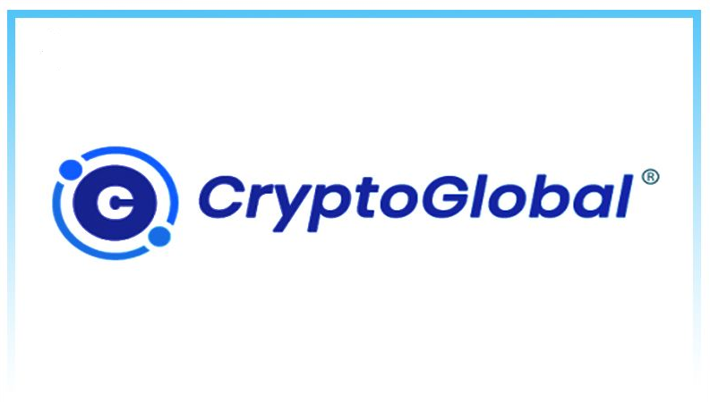 Cryptoglobal the simple way to buy and sell bitcoin london based cryptoglobal the simple way to buy and sell bitcoin london based crypto fiat exchange ico live ccuart Choice Image