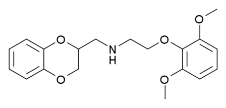 WB4101_structure.png
