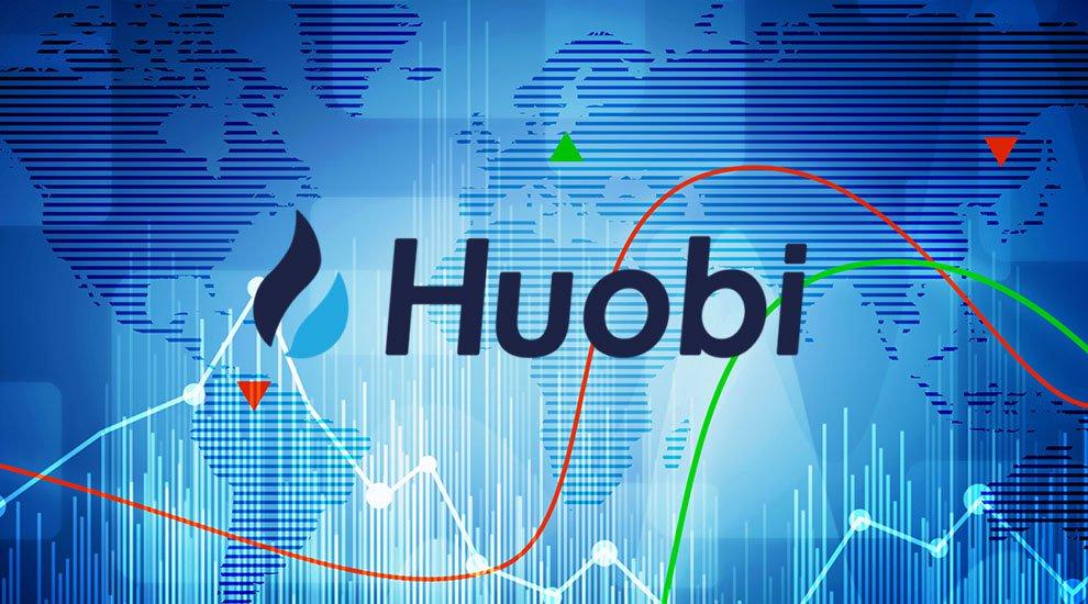 huobiETF_hMIJRGf.original.jpg