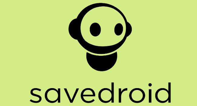 savedroid-1-logo-logo.png