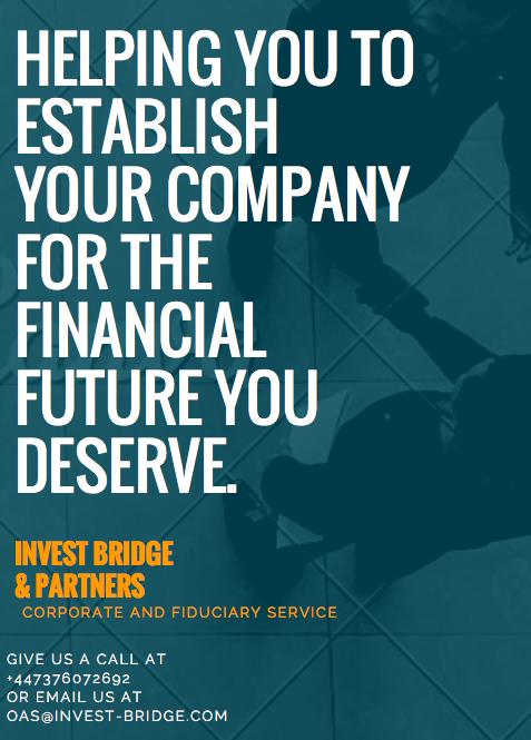 Invest Bridge.png