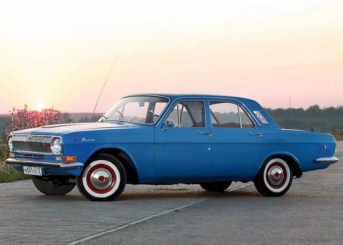 soviet-car-09-1.jpg