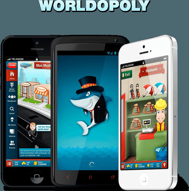worldopoly1.min_1-min (1).png