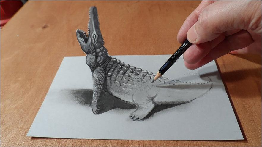 3d-pencil-drawings-022.jpg