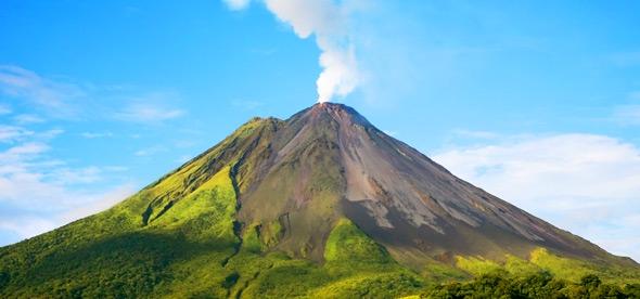 arenal-volcan_3_0.jpg
