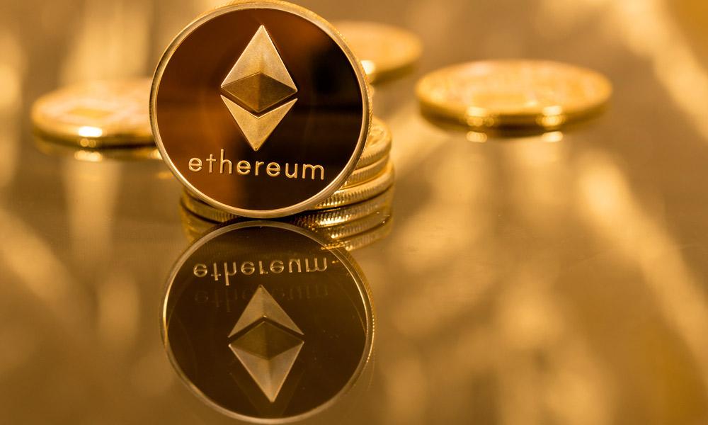 Ethereum-cryptocurrencies.jpg