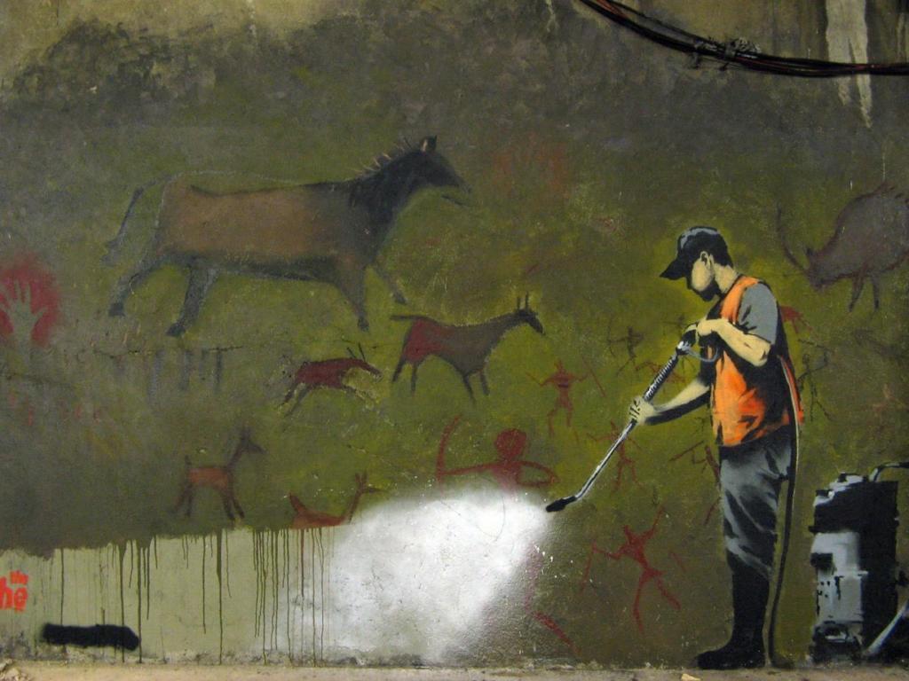 Caveman-graffiti-banksy-1600x1200.jpg