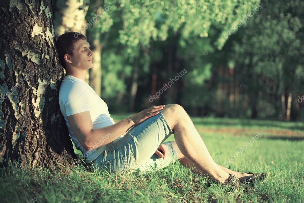 depositphotos_52919411-stock-photo-pensive-man-sitting-near-a.jpg