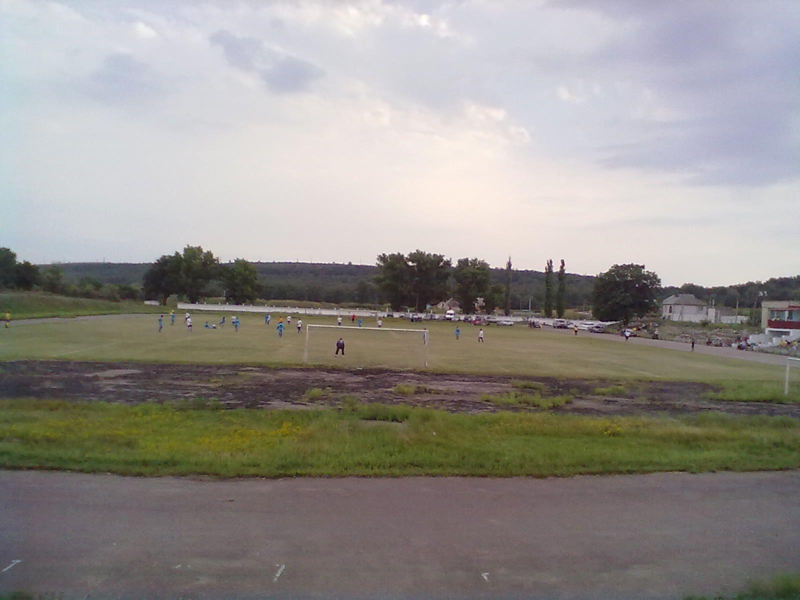 20082011327.jpg