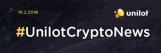 UnilotCryptoNews_3.jpg