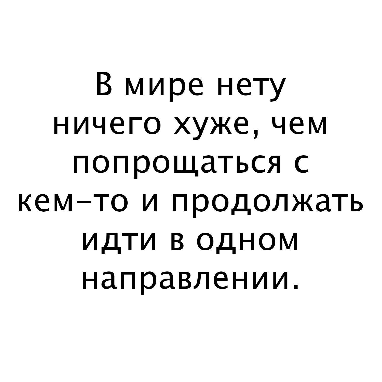 -ycz7degtyM.jpg