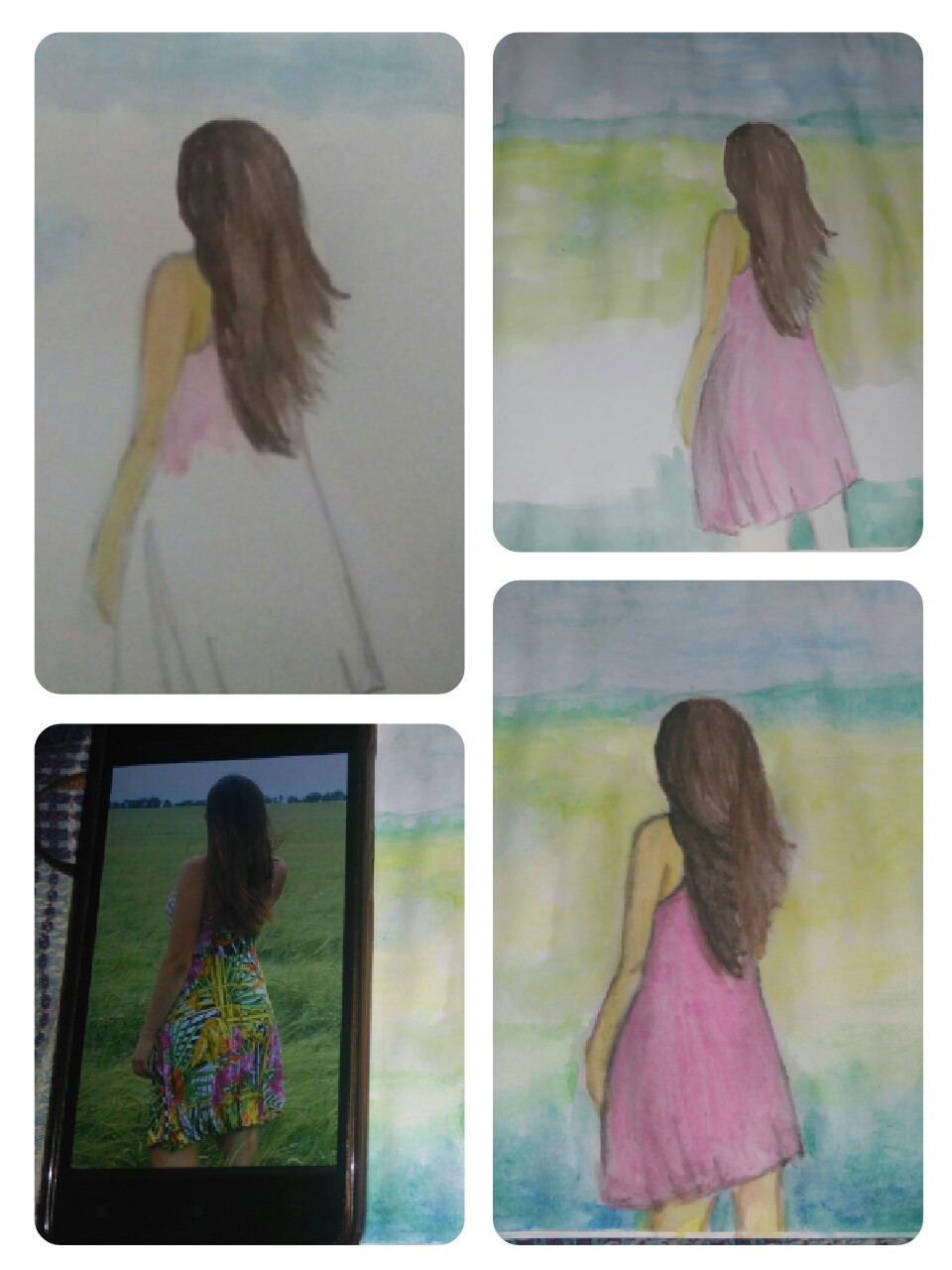 collage-1515673132658.jpg