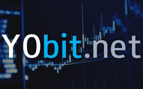 https://miningbitcoinguide.com/wp-content/uploads/2018/01/Birzha-Yobit-500x313.jpg