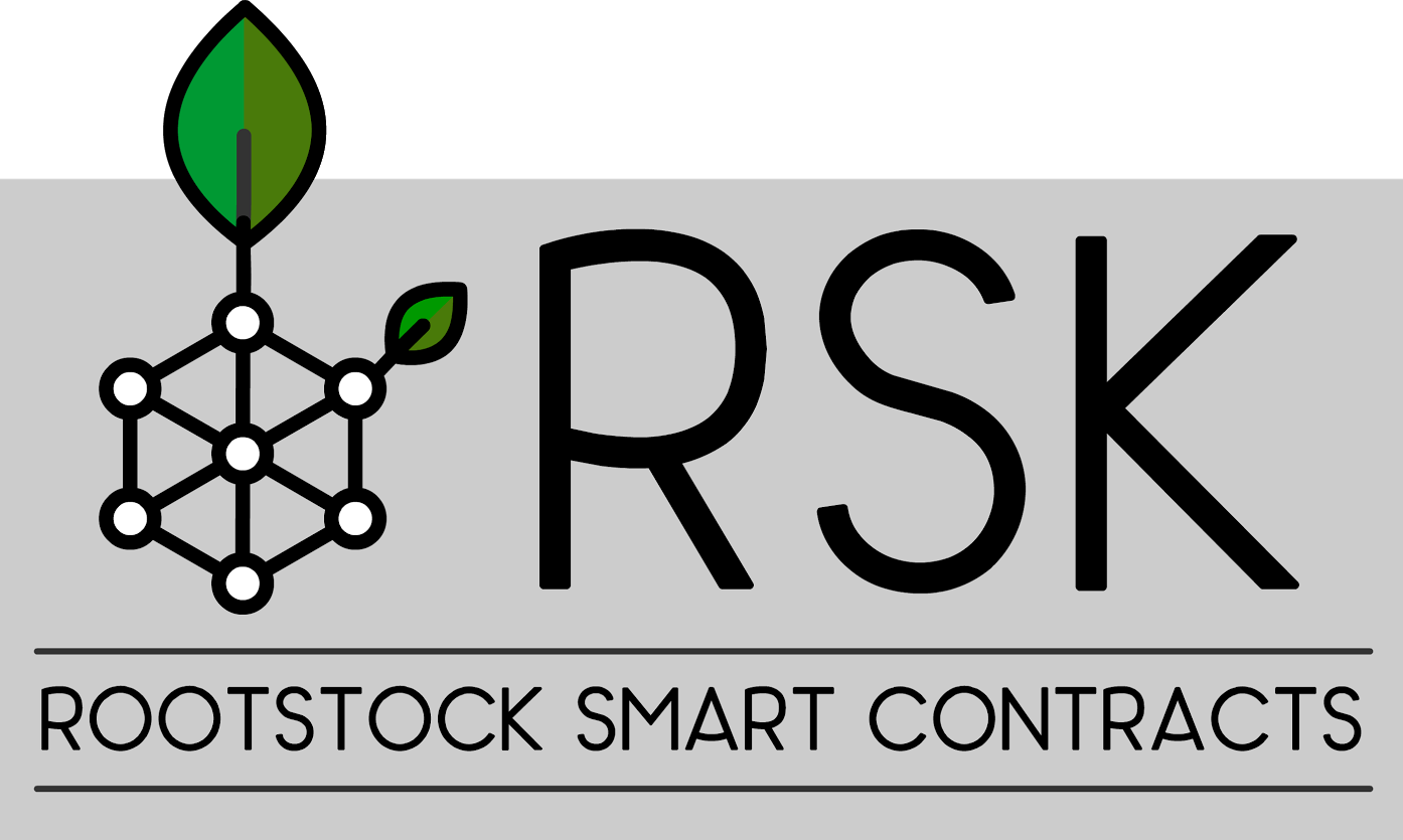 Rootstock.png