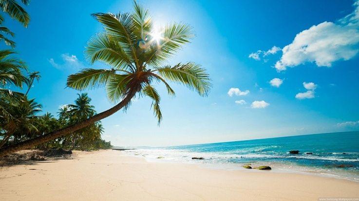 beautiful-beach-landscapes-3.jpg