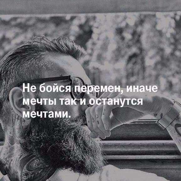 IMG_20191227_184758_807.jpg