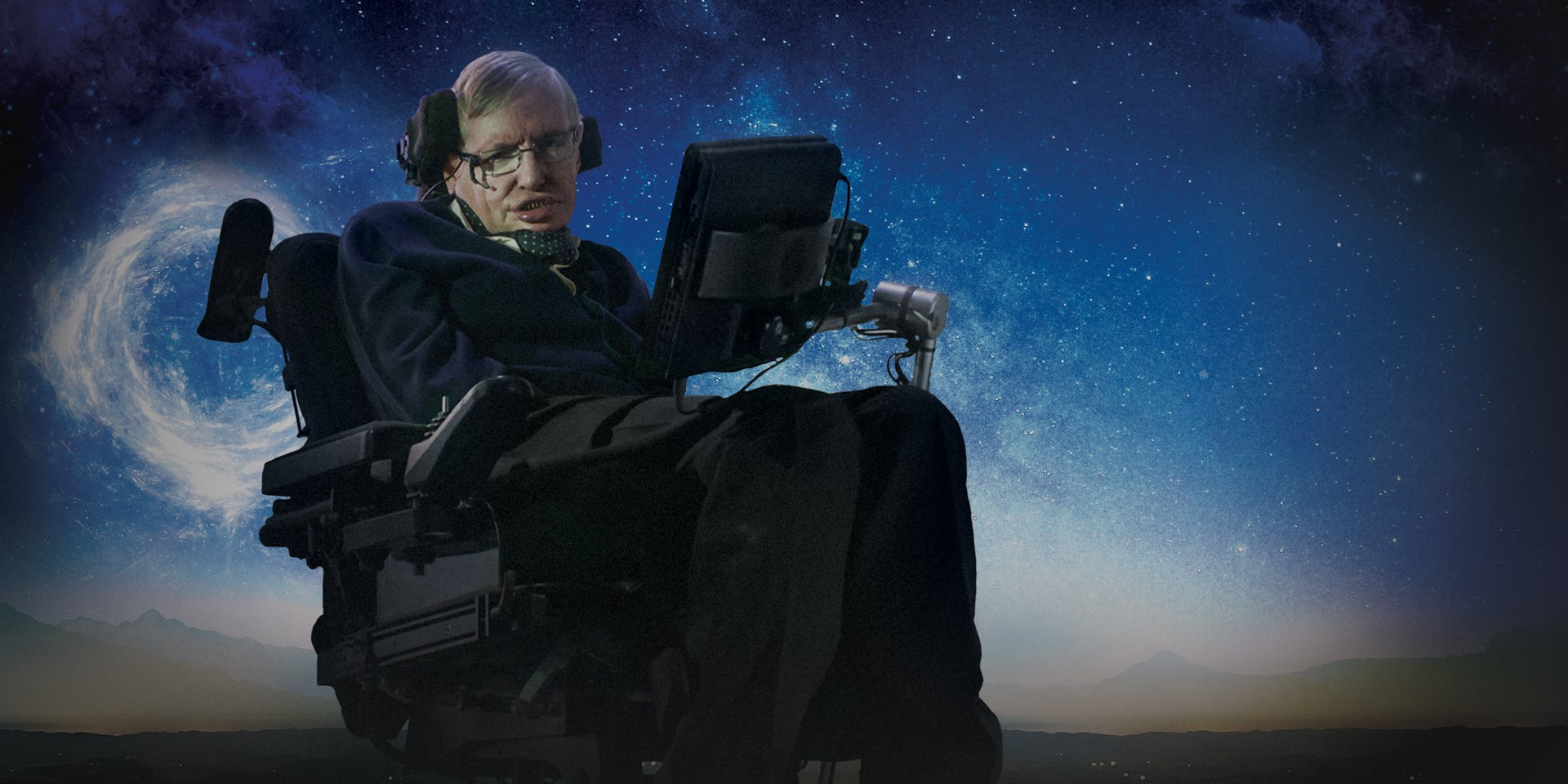 stephen_hawking_thank_you_for_everything_absolute_knowledge.jpg