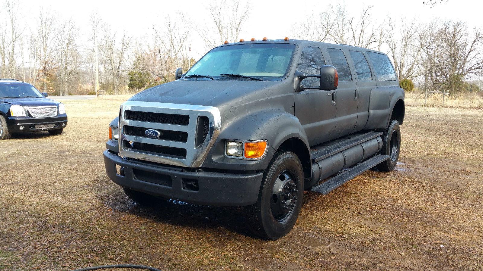 giant-ford1.jpg