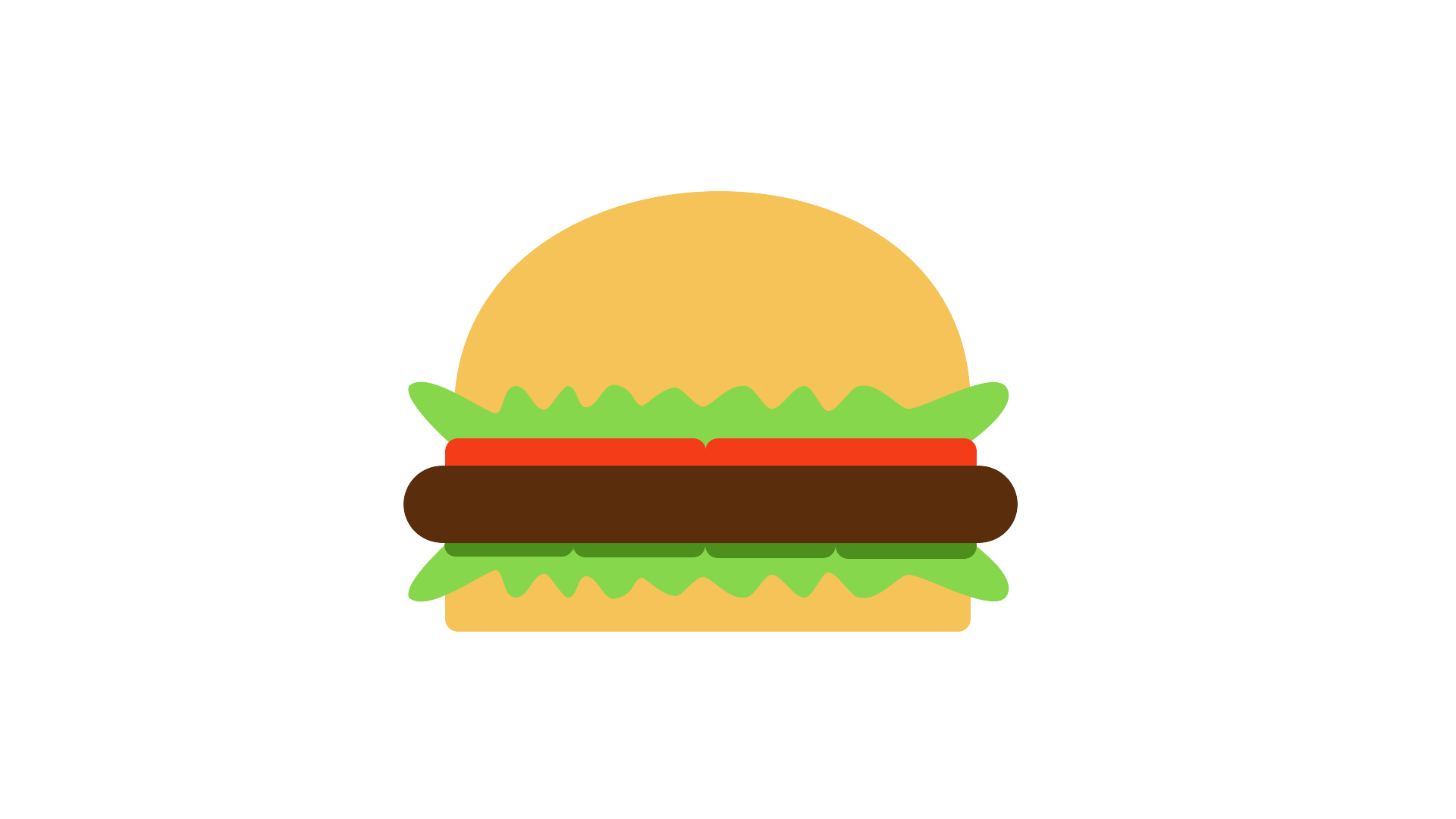 gamburger.png