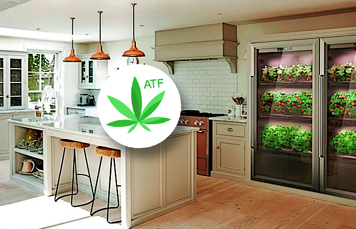 ATF_Home_Grower.png